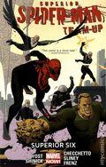Superior Spider-Man Team-Up TPB (2014 Marvel NOW) 2-1ST