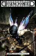 Disenchanted TPB (2014 Avatar) 1-1ST