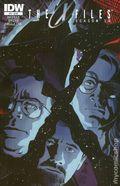X-Files Season 10 (2013 IDW) 13