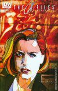 X-Files Season 10 (2013 IDW) 13RI