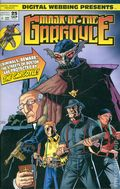 Digital Webbing Presents (2001) 25B
