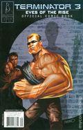 Terminator 3 Before the Rise (2003) 3B