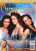 Charmed Magazine (2004) 19
