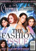 Charmed Magazine (2004) 20