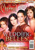 Charmed Magazine (2004) 21