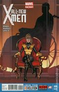 All New X-Men (2012) 6B