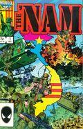 Nam (1986) 1B