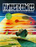 Fantasie Comics SC (1980) BAND1-1ST