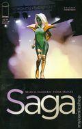 Saga (2012 Image) 19B