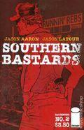 Southern Bastards (2014) 2B