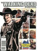 Walking Dead Magazine (2012) 1MIDTOWNRICK