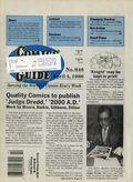 Comics Buyer's Guide (1971) 646