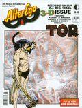 Alter Ego (1999 Magazine) 126