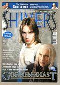Shivers (1992) 74