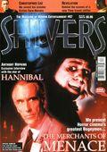 Shivers (1992) 87U