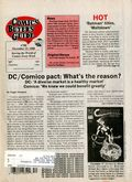 Comics Buyer's Guide (1971) 788