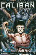 Caliban (2014 Avatar) 4A
