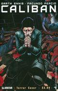 Caliban (2014 Avatar) 4C