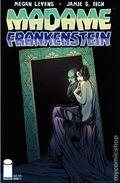 Madame Frankenstein (2014 Image) 3
