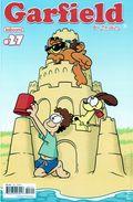 Garfield (2012 Boom) 27