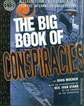 Big Book of Conspiracies TPB (1995) 1-REP