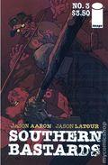 Southern Bastards (2014) 3A