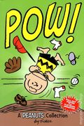POW! TPB (2014 Amp Comics) A Peanuts Collection 1-1ST