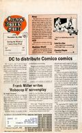 Comics Buyer's Guide (1971) 787