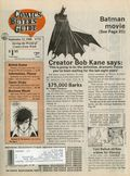 Comics Buyer's Guide (1971) 775