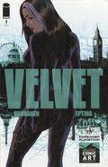 Velvet (2013 Image) 1FRBIDPL
