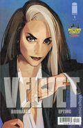 Velvet (2013 Image) 1MIDTOWN