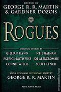 Rogues HC (2014 A Bantam Anthology) 1-1ST