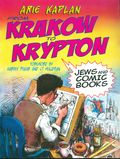 From Krakow to Krypton: Jews and Comic Books TPB (2008) 1-1ST