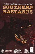 Southern Bastards (2014) 1JETPACKFORPLA