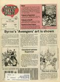 Comics Buyer's Guide (1971) 762