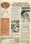 Comics Buyer's Guide (1971) 744