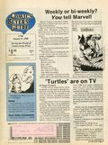 Comics Buyer's Guide (1971) 738