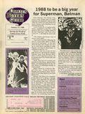 Comics Buyer's Guide (1971) 740