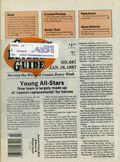 Comics Buyer's Guide (1971) 687