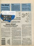Comics Buyer's Guide (1971) 673