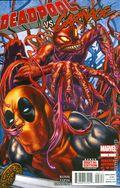 Deadpool vs. Carnage (2014) 3B