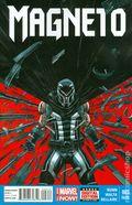 Magneto (2014) 3C
