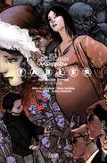 Fables HC (2009-2017 DC/Vertigo) The Deluxe Edition 3-REP