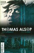 Thomas Alsop (2014) 2