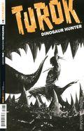 Turok Dinosaur Hunter (2014 Dynamite) 6D