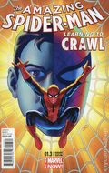 Amazing Spider-Man (2014 3rd Series) 1.3B