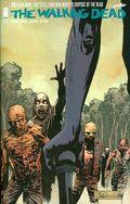Walking Dead (2003 Image) 129