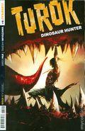 Turok Dinosaur Hunter (2014 Dynamite) 6B