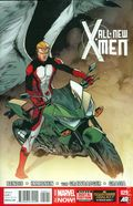 All New X-Men (2012) 29A