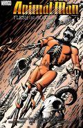 Animal Man TPB (1990-2015 DC/Vertigo) 6-1ST